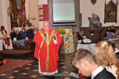 confirmation031