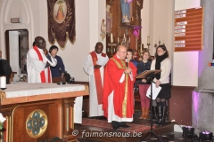 confirmation044
