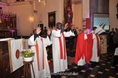 confirmation045