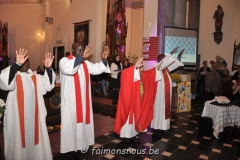 confirmation046