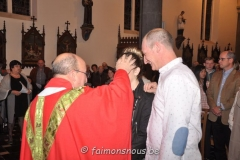 confirmation048