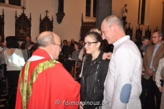 confirmation049