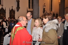 confirmation050