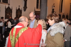 confirmation051