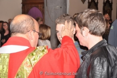confirmation055