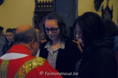 confirmation059