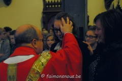 confirmation060