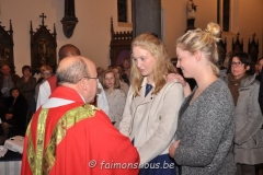 confirmation061