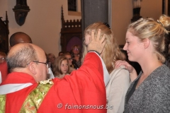 confirmation062