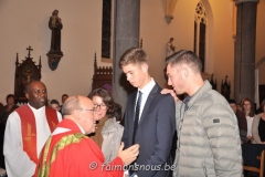 confirmation063