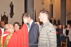 confirmation064