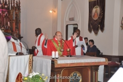 confirmation070