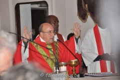 confirmation071