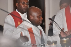confirmation076