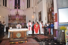 confirmation086