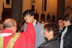 confirmation142