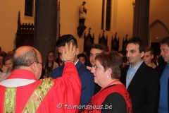 confirmation146