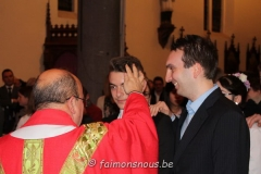 confirmation148