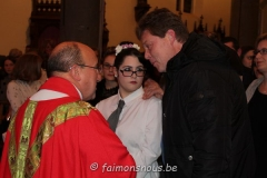 confirmation149