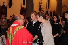 confirmation151