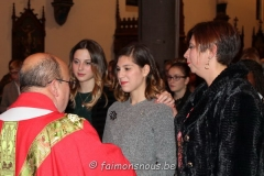 confirmation156