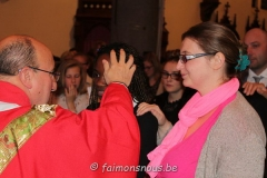 confirmation158