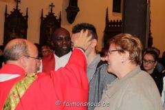 confirmation164