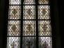 2017-12-02  Nouveaux vitraux à Viemme