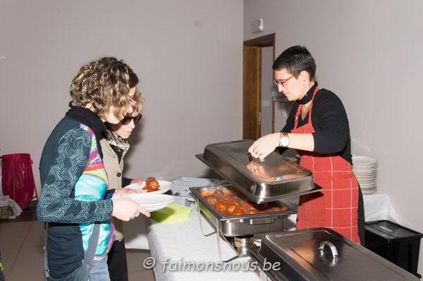 souper  du foot005
