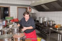 souper  du foot006