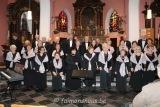 chorale de berloz02