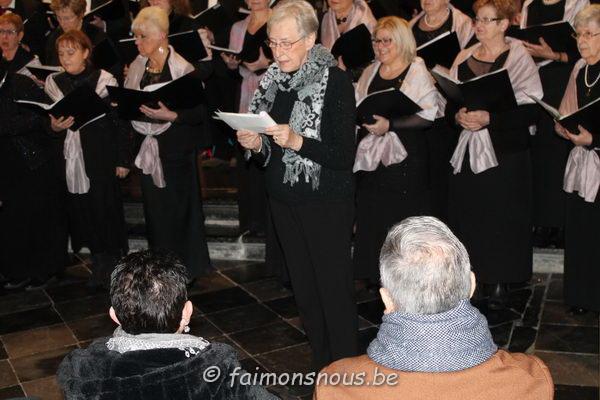 chorale de berloz43