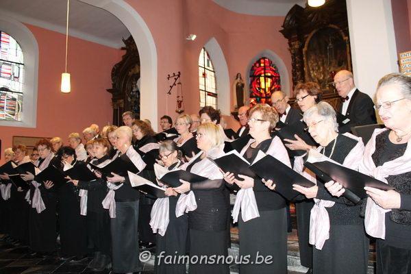 chorale de berloz52