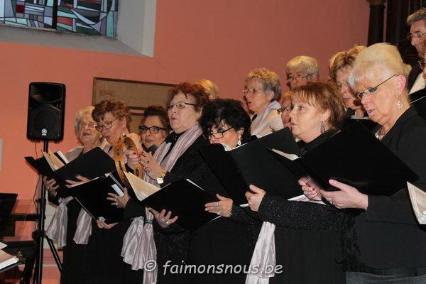 chorale de berloz59