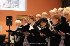 chorale de berloz26