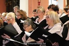 chorale de berloz28