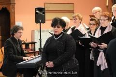 chorale de berloz31
