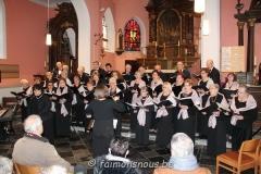 chorale de berloz34