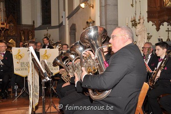 brass band xhoffraix011