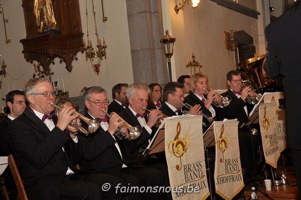 brass band xhoffraix012