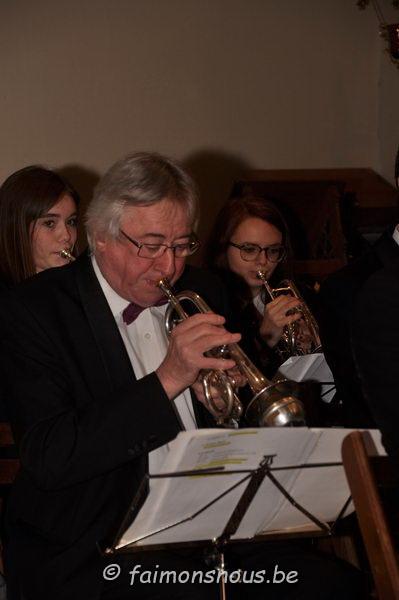 brass band xhoffraix013