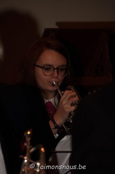 brass band xhoffraix014