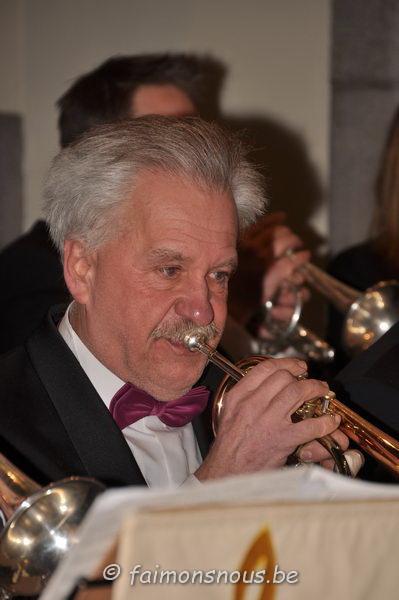 brass band xhoffraix019