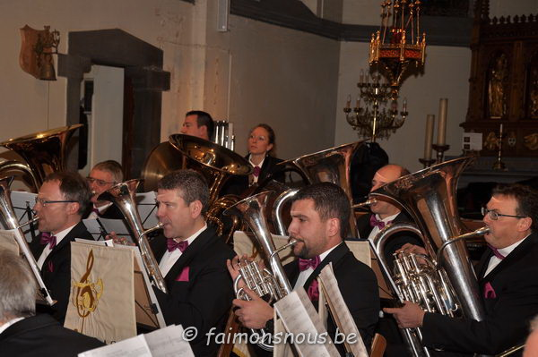 brass band xhoffraix021
