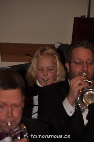 brass band xhoffraix022