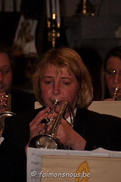 brass band xhoffraix023