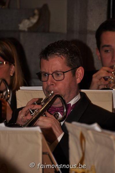 brass band xhoffraix024