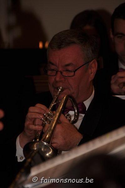 brass band xhoffraix026
