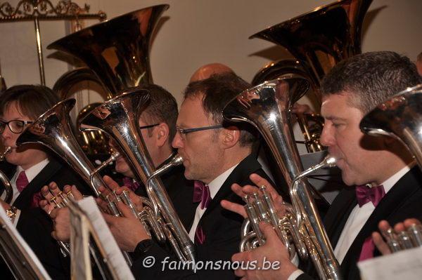 brass band xhoffraix027