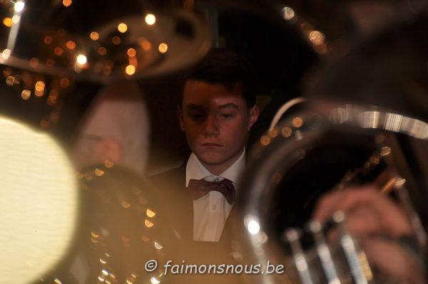 brass band xhoffraix029